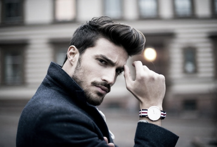 daniel wellington the story behind the design off the cuff ldn daniel wellington mens strap daniel wellington mens watch