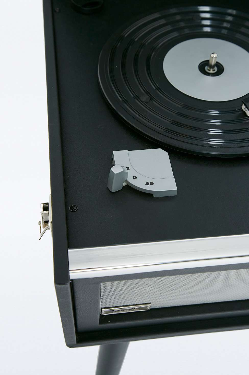 Dansette X UO Record Player