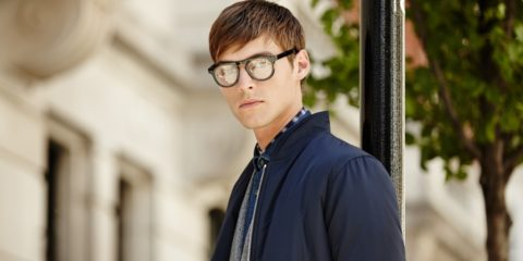 Reiss Mens