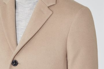 reiss-gabriel-epsom-coat-oatmeal-feature-image