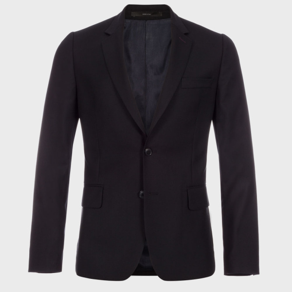 a_suit_to_travel_in_-_black_wool_soho_blazer