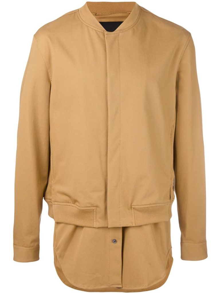 3-1-phillip-lim-shirt-tail-bomber-jacket