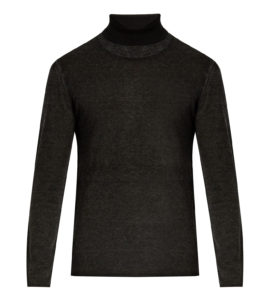 john-varvatos-roll-neck-silk-and-cashmere-blend-sweater