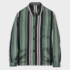 paul-smith-green-cotton-silk-pyjama-stripe-chore-jacket