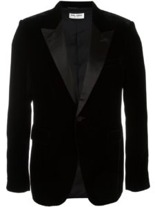 saint-laurent-velvet-single-breasted-blazer