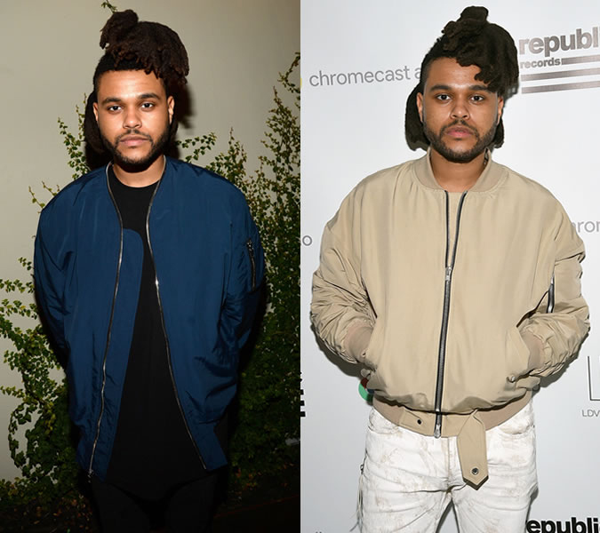 the-weeknd-style-bomber-jacket