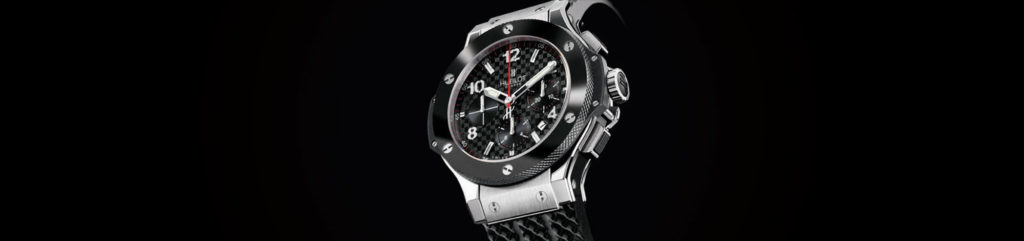 Hublot Big Bang Watches