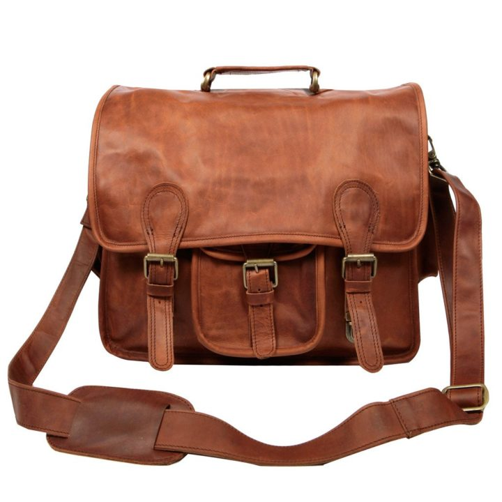 Christmas gift guide MAHI leather bag