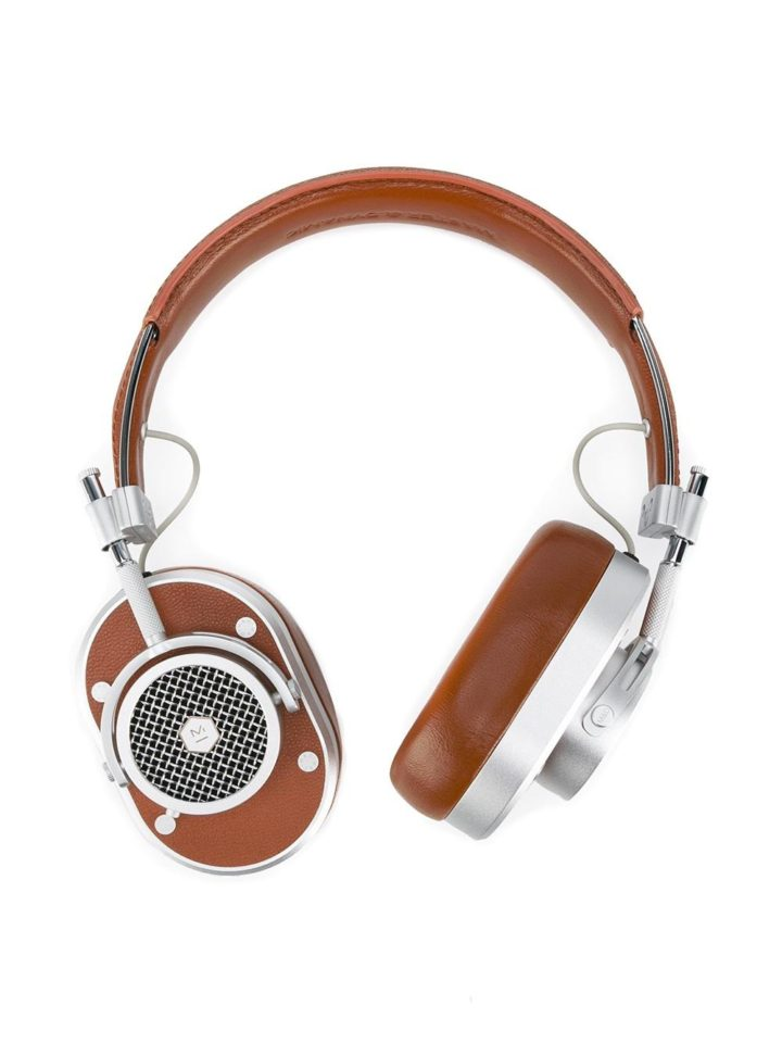FARFETCH: Gift guide for men headphones