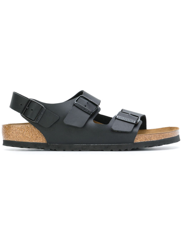 FARFETCH: Gift guide for men Birkenstock