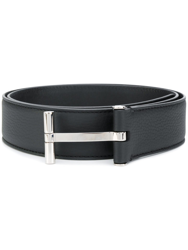 FARFETCH: Gift guide for men Tom Ford belt